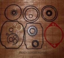 Seal Kit Hydro Gear Pump 70525  All BDP-10 US Seller