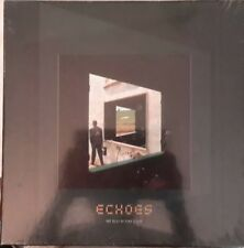 Pink Floyd~Echoes(The Best Of Pink Floyd)~Factory Sealed 2001 4lp Box Set Unopen