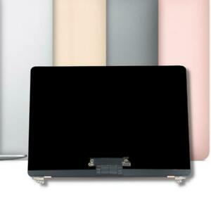 Apple Macbook Air Retina A2179 Front LCD Screen Assembly With Frame