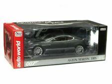 Articoli di modellismo statico scala 1:18 Aston Martin