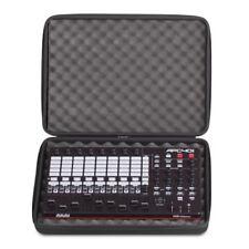 UDG - U8301BL - Creator Controller Hardcase Medium Black