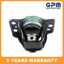 RENAULT GRAND SCENIC Mk2 2.0D Engine Mount Right 2006 on Mounting B/&B 8200398170