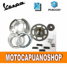 CAMPANA FRIZIONE RACING PINASCO 27 - 69 VESPA 50 SPECIAL R L N