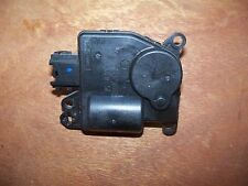 Jeep Chrysler A/C Heater Actuator T6892002 545250008