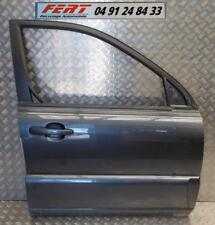 Porte avant droit KIA SPORTAGE II  Diesel /R:20583306