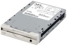 NEC FZ110A 100MB Ide 3.5'' Reißverschluss Laufwerk 134-507313-001-1
