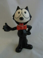 WADE FELIX THE CAT RED BOWTIE