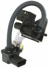 Manifold Absolute Pressure Sensor Wells SU4275