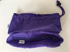 BT Baby Monitor 200/250 - Travel Carry Case / Bag - NEW