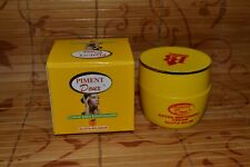 PIMENT DOUX Plus Face Whitening Cream. Against Pimples and Spots. (New Formula)