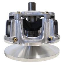 Arctic Cat 0637-503 Drive Clutch Update Kit Oem