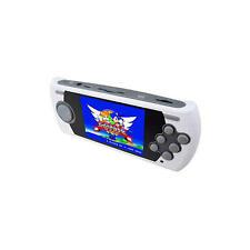 Accesorios SEGA Sega Mega Drive para consolas y videojuegos