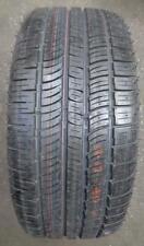 1 Gansjahrreifen 275/45 R20 110H Pirelli Scorpion Zero Asymmetrico AO T75
