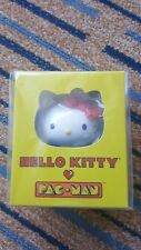 Bait Hello Kitty x Pac Man Sanrio Exclusive SDCC 2017 Pacman Comic Con