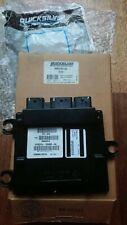 Mercruiser ECM/ECT/PCM 8M0059346: 3,0 Alpha