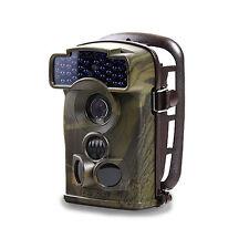 Ltl Acorn Ltl-5310WA 44 IR LED Wildlife Wide Angle Night Surveillance HD Camera