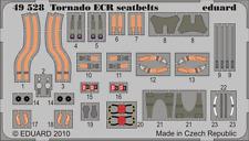 Eduard PE 49528 1/48 Panavia Tornado ECR cinturones Hobby Boss