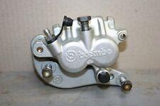 KTM EXC 450 Bj.06, Bremszange vorn, Brembo