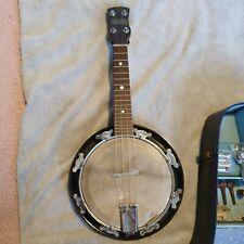 More details for melody uke , g.h & sons , vintage  ukulele  1930s