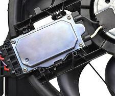 RADIATOR FAN CONTROLLER MODULE BMW 3 E46 1137328080 69226701 17427525508 7525508