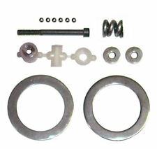 Associated Electrics - GT/B4/T4/B5 Diff Rebuild Kit