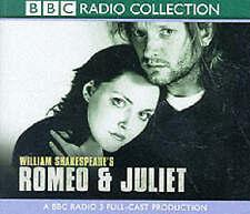 C2514 - Shakespeare Romeo & Juliet.