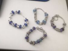 Glass Charm Bead Charm (s) Charms & Charm Bracelets