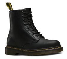 Dr. Martens Regular Size 100% Leather Boots for Women