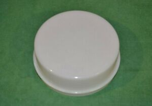 Recessed Light Cover Diffuser Shade Replacement Part 5 Inches
