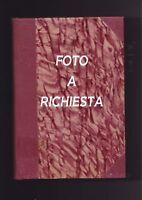 GIORGIO BASSANI IL ROMANZO DI FERRARA - CINQUE STORIE FERRARESI 1977 MONDADORI
