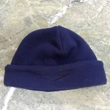 Speedo Fleece Winter Hat Cap Beanie