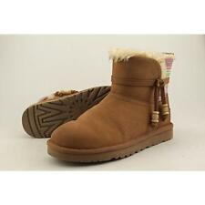 UGG Australia Low (3/4 in. to 1 1/2 in.) Boots for Women
