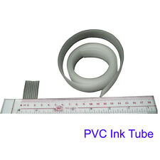 Ink tube inktube For CANON HP Brother EPSO N CIS CISS 1.5 meter 8line PVC tube