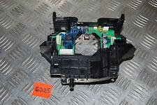 Ford Mondeo IV Steuergerät Lenkstockschalter 6G9T-13N064-DJ