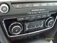 Skoda Octavia II Facelift 3 Alu-ringe*Chrom*Climatronic