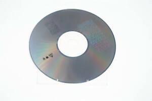 Madonna - Bedtime Stories CD A9375