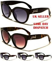 VG LUXURY Cat Eye CG Style Design Womens Girls Sunglasses 100/%UV400 9192