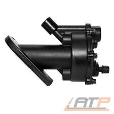 Bremskraftverstärker 3M512B195 Ford Focus DA3 1.6TDCI BJ2005 DA136