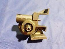 Mooney Flap Actuator P/N 750105-001 & D145-00-36 (0616-75)