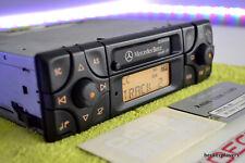 Mercedes Audio 10 Becker BE3200 Radio/CC player for w210 w202 w140 CLK SLK! nice