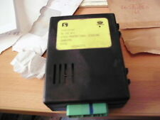 Daewoo Leganza 2.0 CDX 2002 Steering Controller ECU 96205871