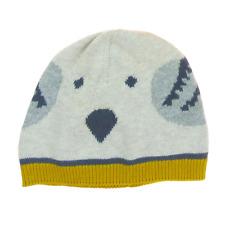 bonnet garcon 6 mois en vente   eBay f187530146b