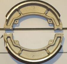SERIE GANASCE POSTERIORE MOTO CAGIVA WMX 125-250 CROSS diametro 130x25