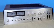 + Realistic SA-2000 Stereo Integrated Amplifier 31-1985 Excellent Condition