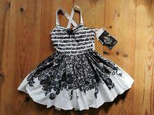 Jottum dress Sarcelles 122 new
