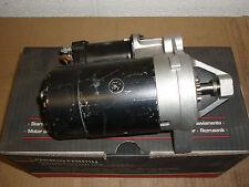 Ford Mondeo MK1 1.6i - 1.8i - 2.0i  1993 - 1996 Starter Motor