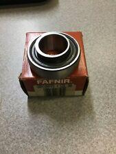 Fafnir GRA100RRB + COL AG