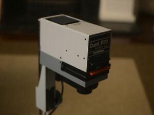 Durst F30 darkroom enlarger