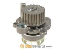 Engine Water Pump Graf fits 2006-2013 Volkswagen Jetta Eos GTI,Jetta,Passat