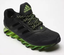 running shoes mens Adidas SpringBlade 8,5 US